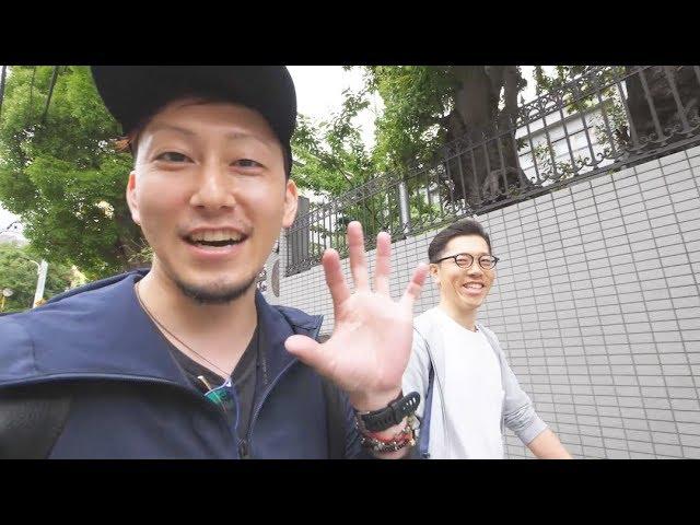episode#55|動画編集スクールBYND(バインド)に通います![1日目]